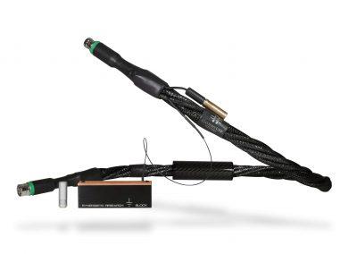 Galileo UEF Digital XLR