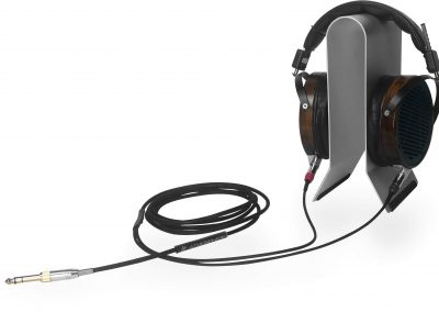 Atmosphere Headphone C.