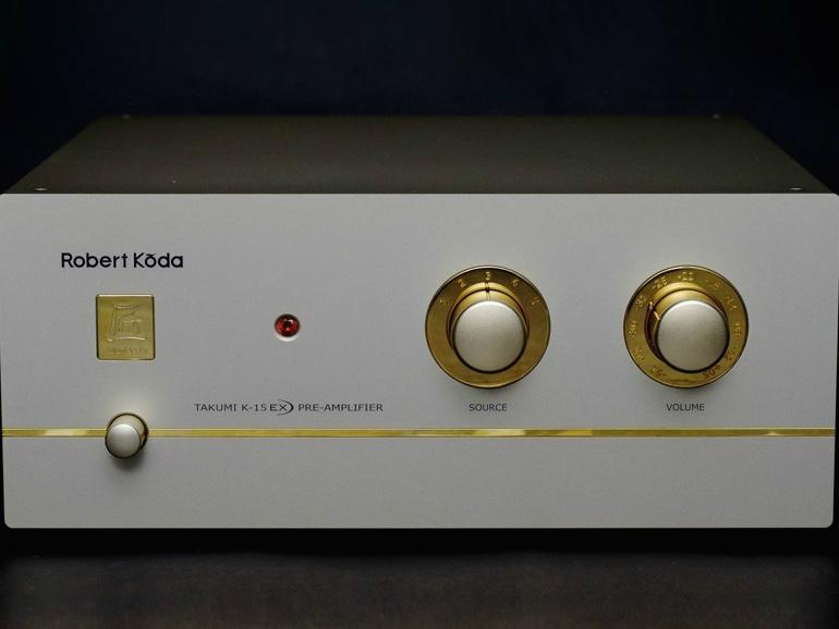Robert Koda K 15 EX 770x578