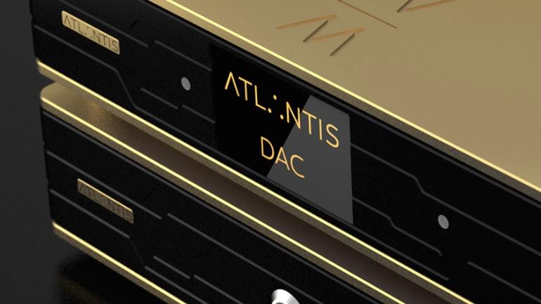 Wadax AtlantisDetalle 770x433