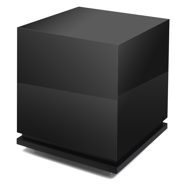 Penaudio Charm BLACK PIANO